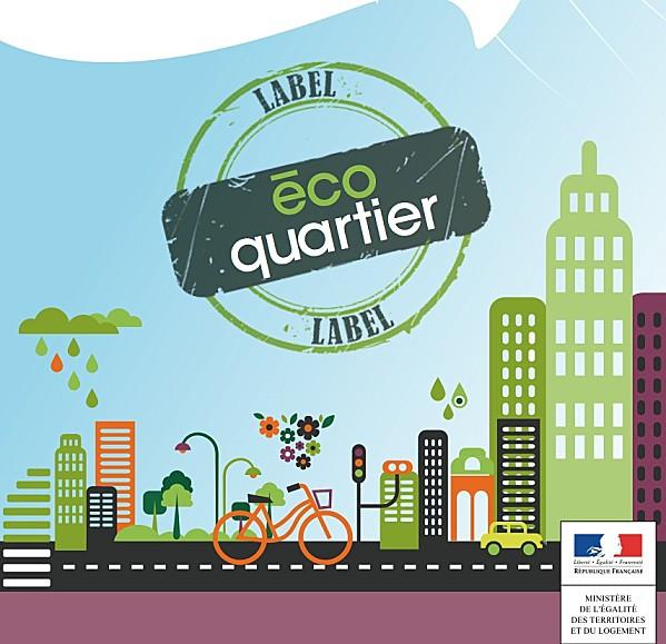 Label-eco-quartier1_cle03cec1