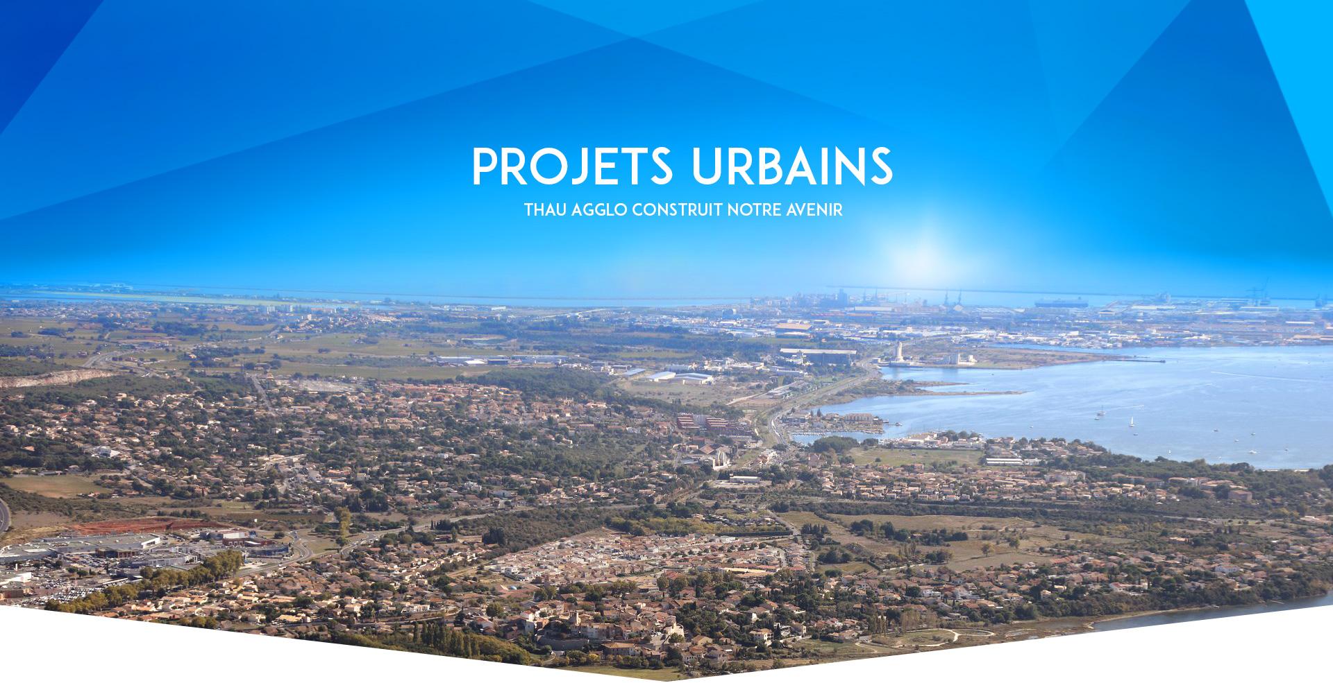 projets-urbains-thau-agglo