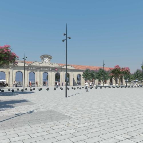 Gare-de-Sete_Rush_03 BD
